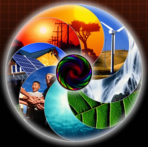 """Renewable Energy: What Is It And Why Is It Crucial To """"Go Green""""?"""