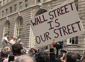 Occupy-Wall-Street-protests-New-York-September-19-2009
