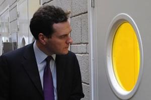 Gideon-Osborne-staring-at-the-light
