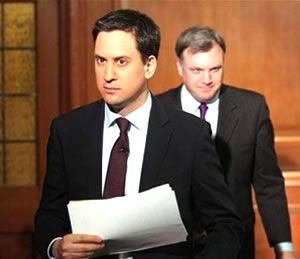 Ed-Miliband-Ed-Balls