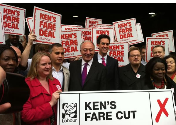 Ken-Livingstone-Ed-Miliband-Fare-Deal-pledge-launch