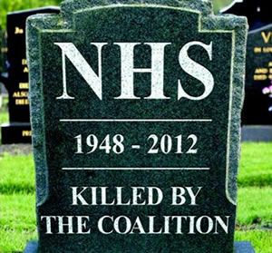 NHS-Killed-by-the-Coalition-gravestone