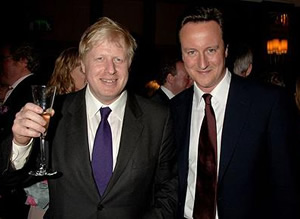 Boris-Johnson-David-Cameron