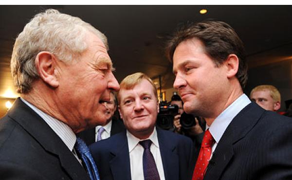 Paddy-Ashdown-Charles-Kennedy-Nick-Clegg