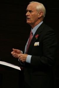 Sir-Andrew-Green