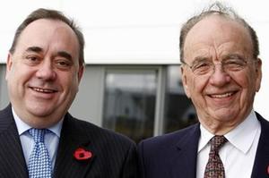 Alex-Salmond-Rupert-Murdoch