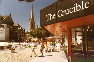 Crucible-Theatre-Sheffield