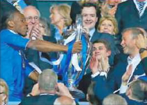 George-Osborne-Champions-League-Final