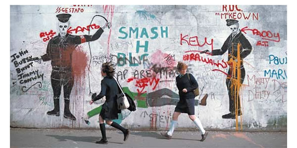 Sectarianism-in-Northern-Ireland