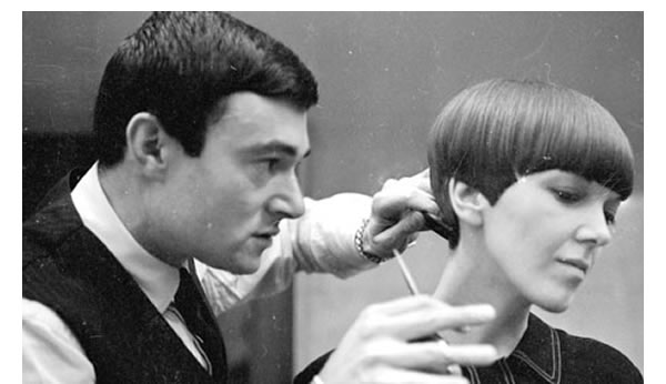 Vidal-Sassoon-Mary-Quant