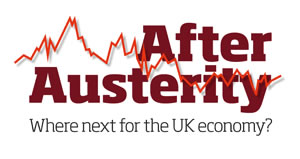 After-Austerity-Conference-logo