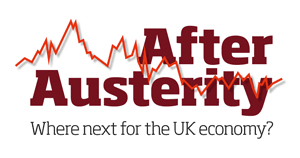 After_Austerity