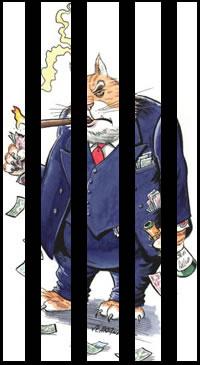 Bob-Diamond-behind-bars