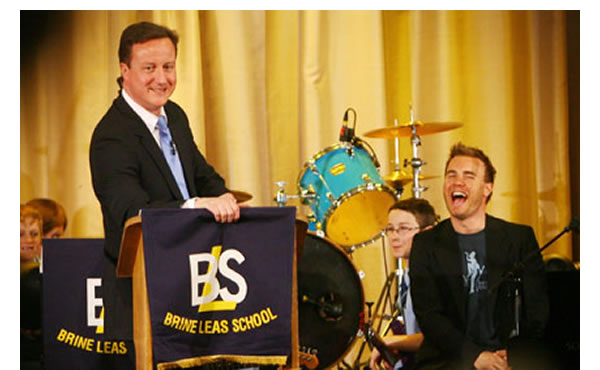 David-Cameron-Gary-Barlow