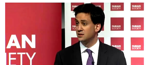 Ed-Miliband-Fabian-Society-Summer-Conference-30-06-12