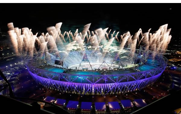London-2012-Olympics-Opening-Ceremony