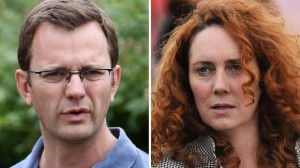 Andy-Coulson-Rebekah-brooks