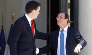 Francois-Hollande-Ed-Miliband